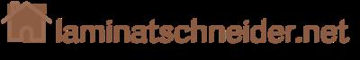 Laminatschneider.net
